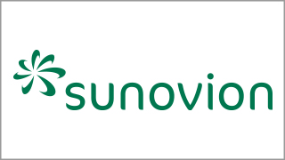 Sunovion Pharmaceuticals Ltd.