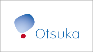Otsuka Pharmaceutical Switzerland