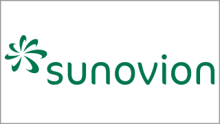 Sunovion Pharmaceutical Europe Ltd.